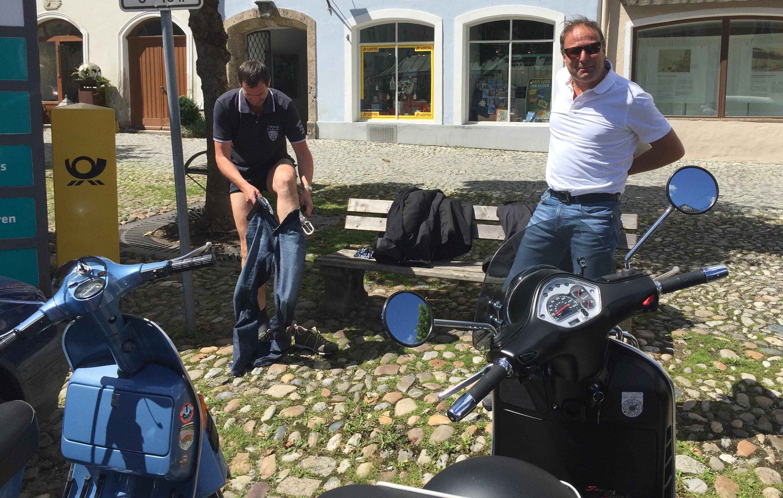 20160813 1 Burghausen (1)