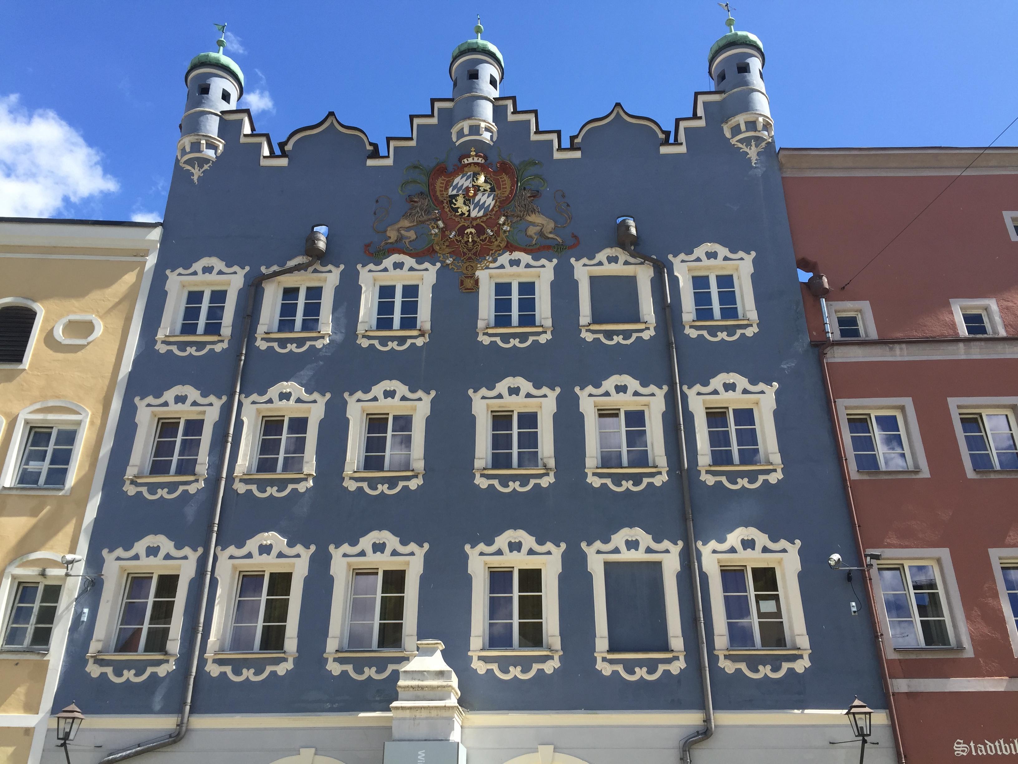 20160813 1 Burghausen (16)