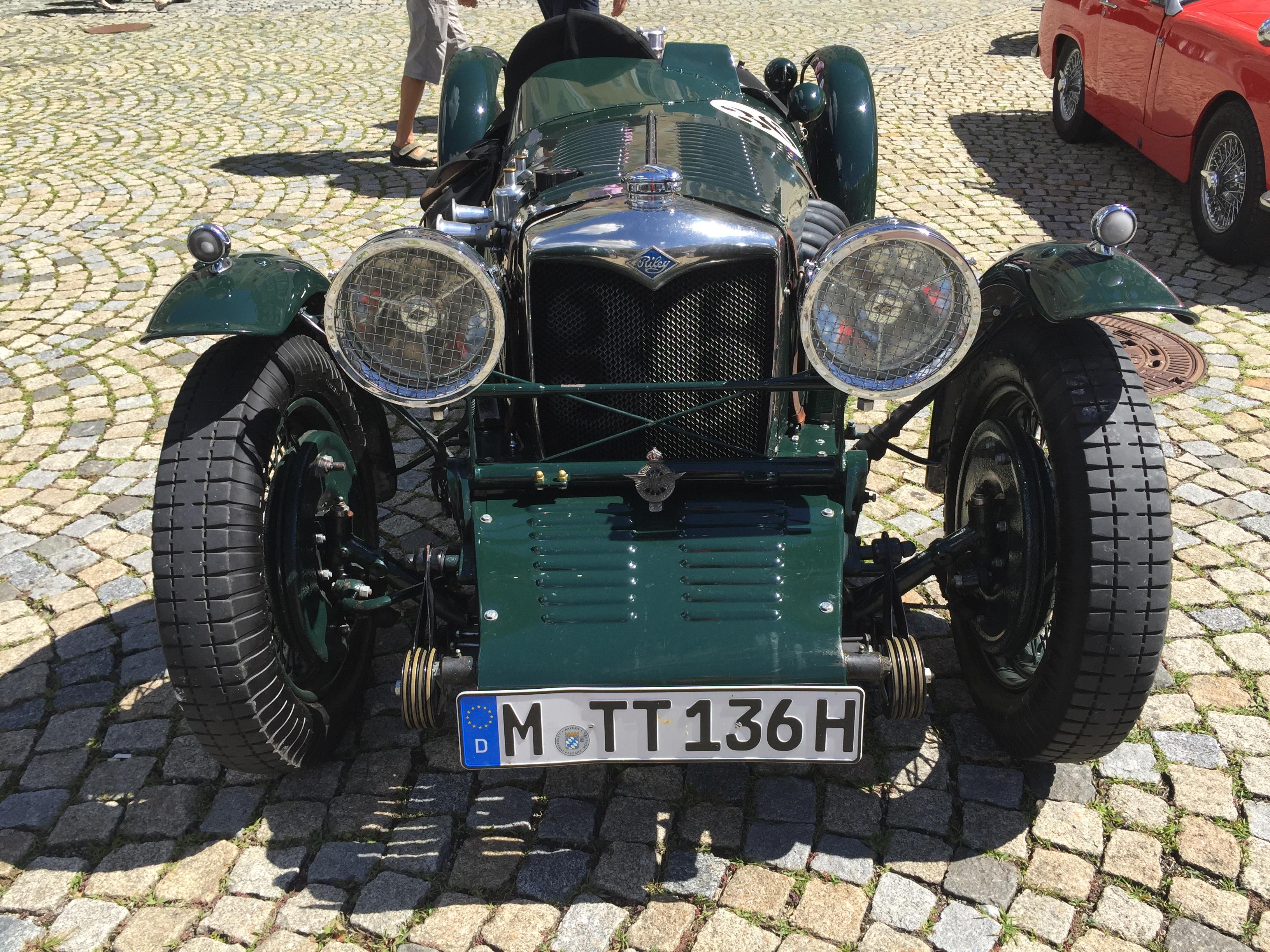20160813 1 Burghausen (17)