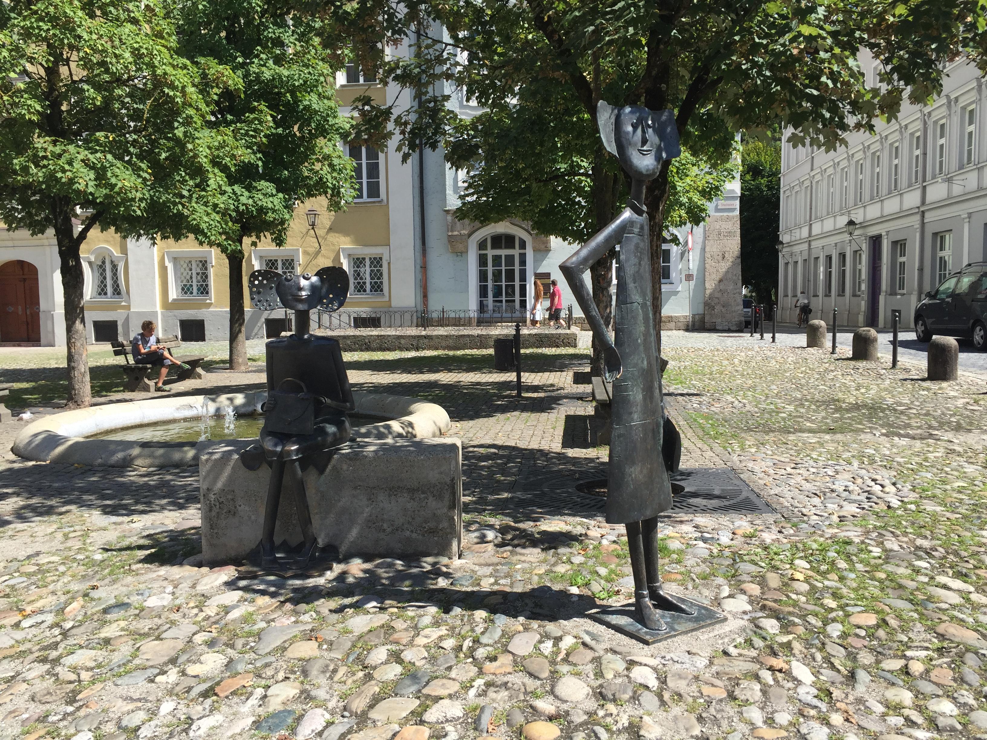 20160813 1 Burghausen (21)