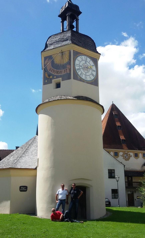 20160813 1 Burghausen (21A)