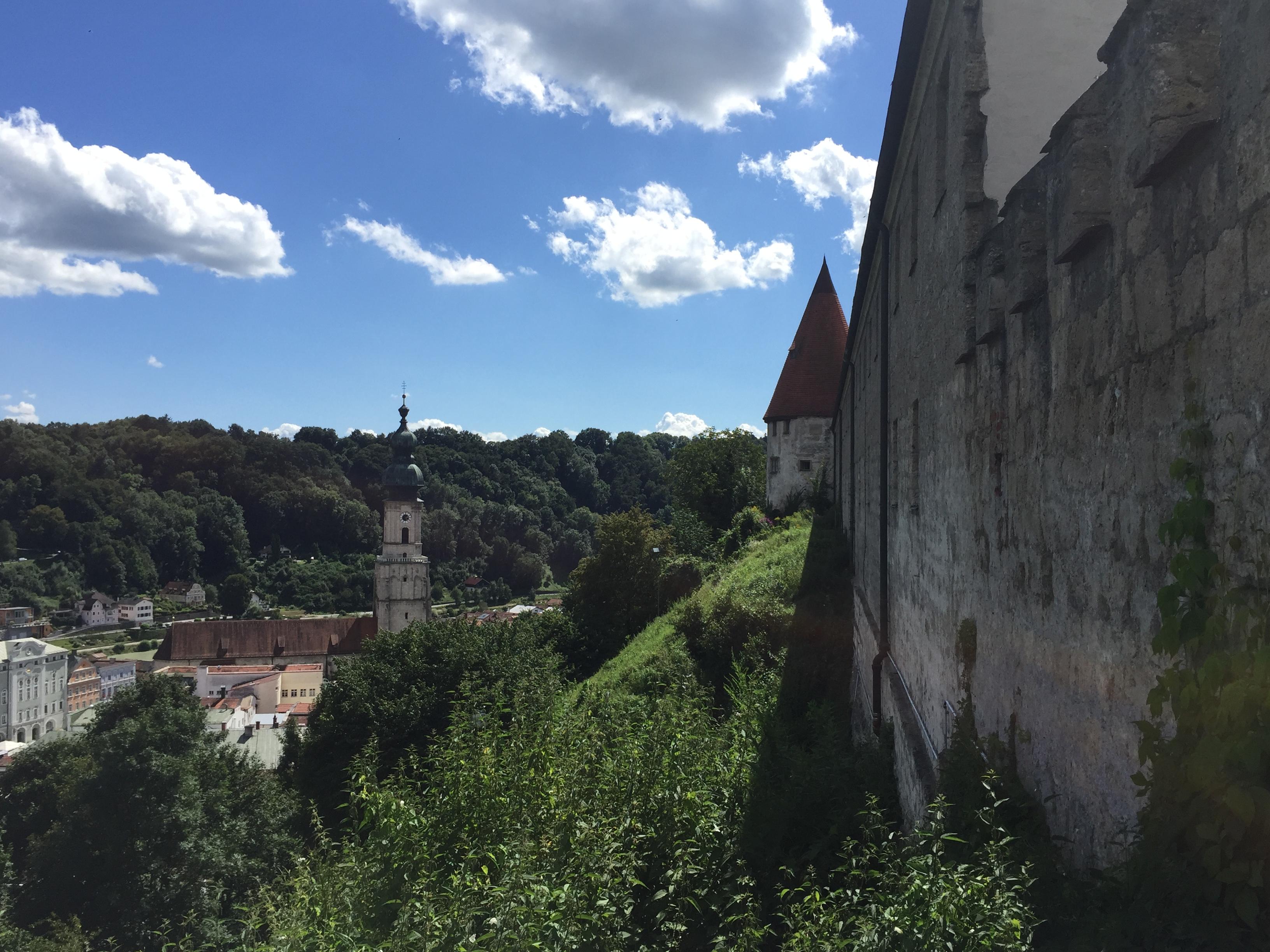 20160813 1 Burghausen (26)