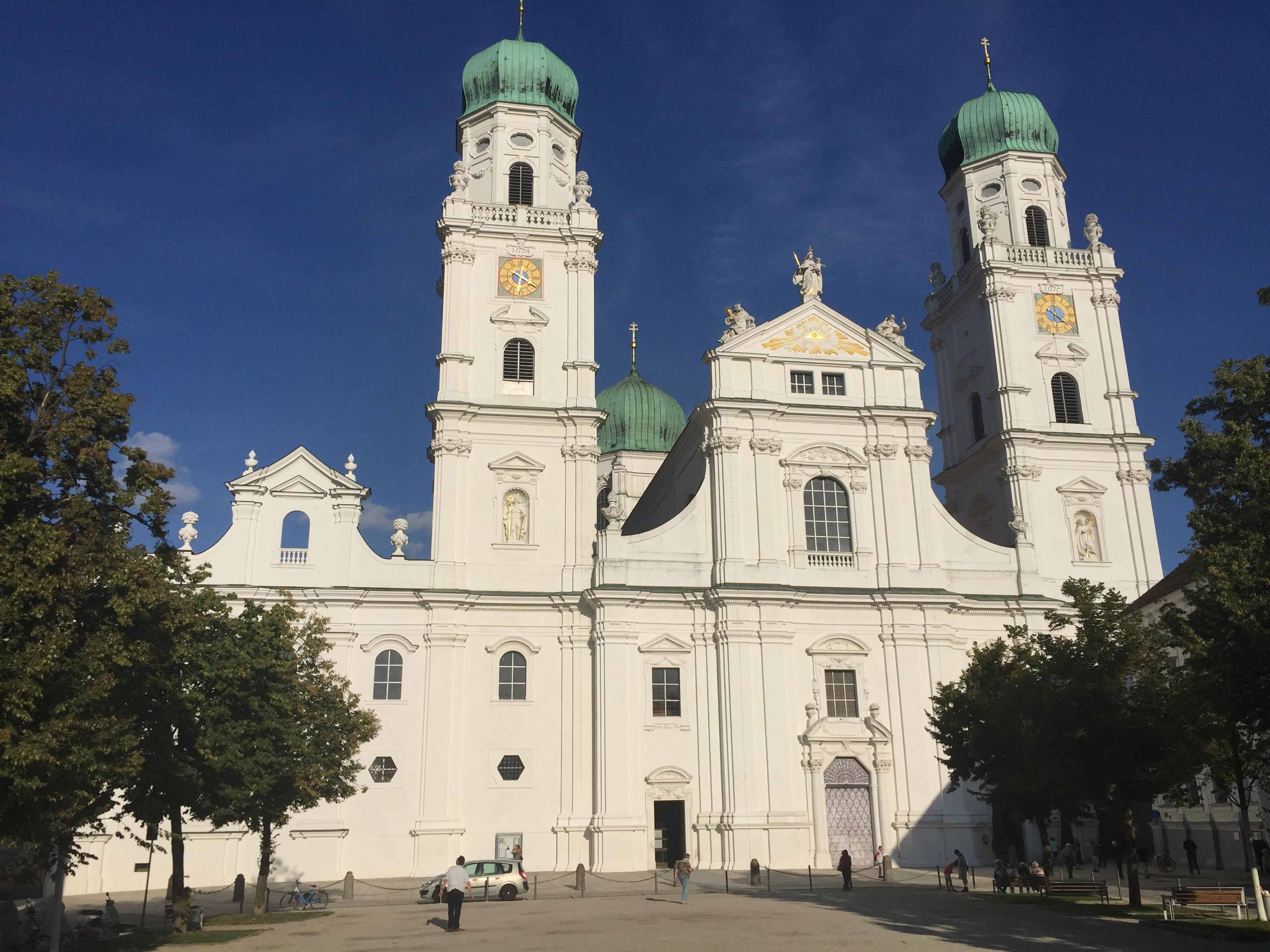 20160813 2 Passau (1)
