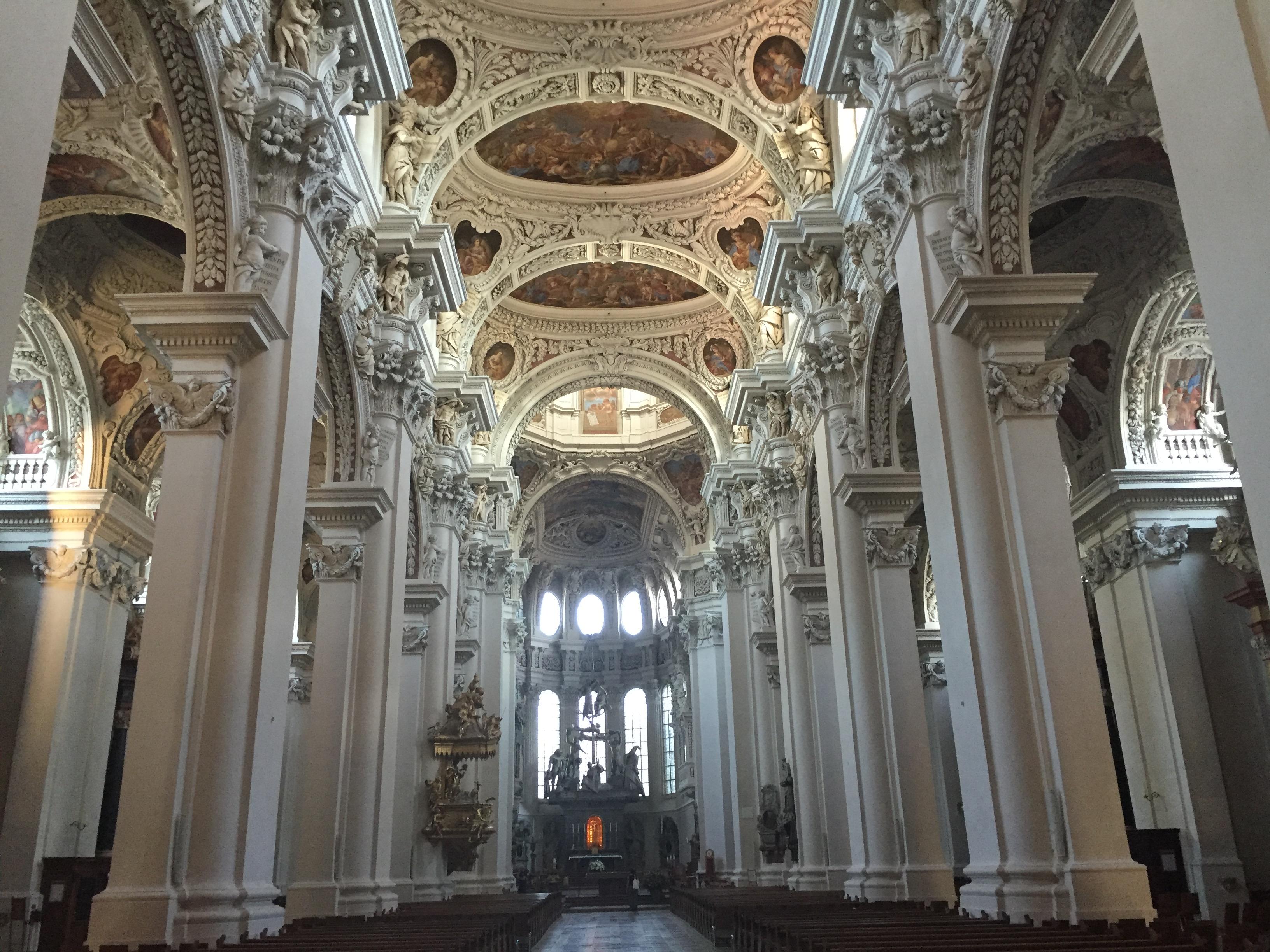 20160813 2 Passau (3)
