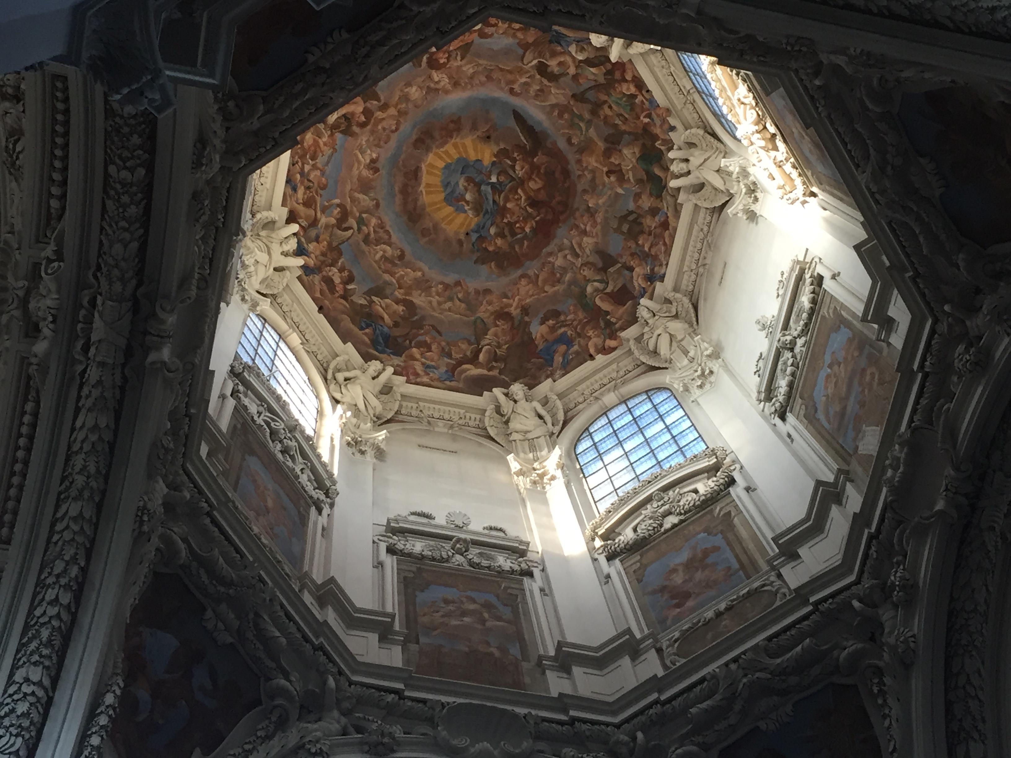 20160813 2 Passau (4)