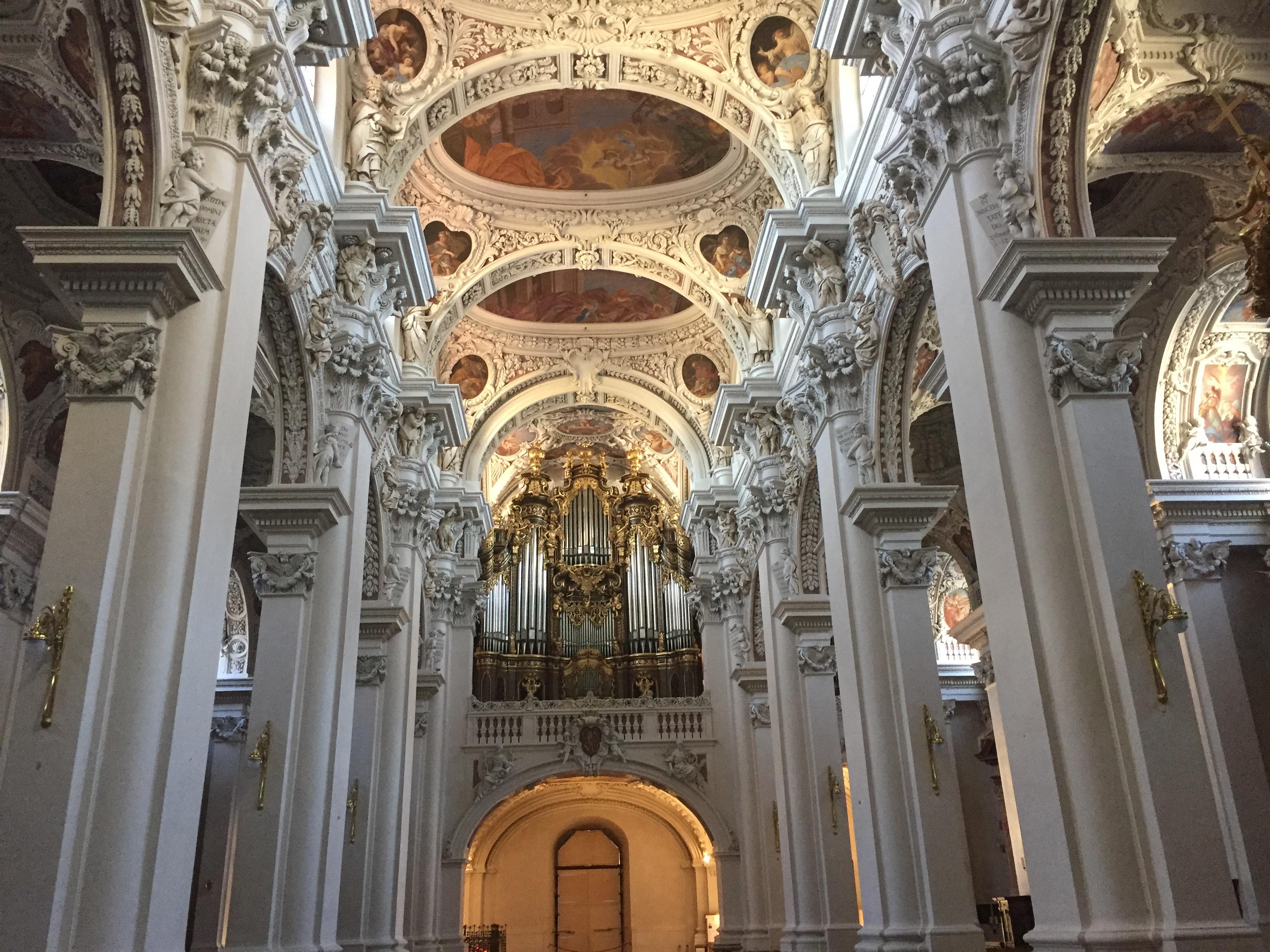 20160813 2 Passau (5)
