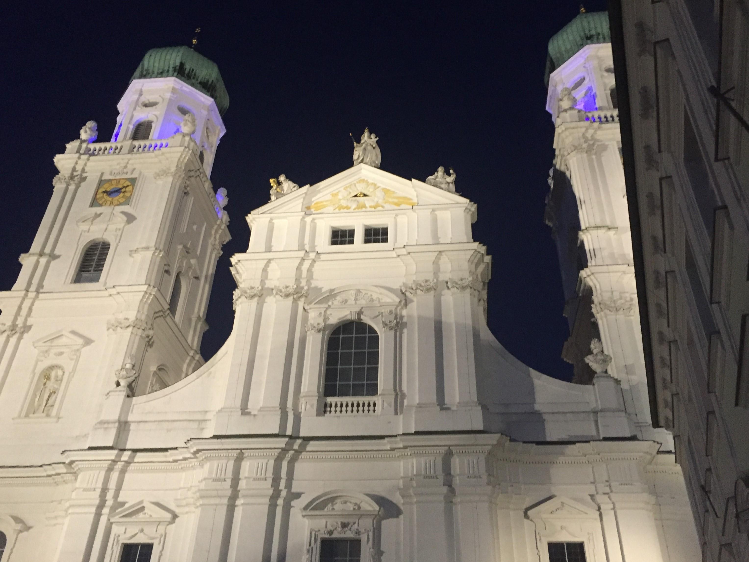 20160813 2 Passau (6)