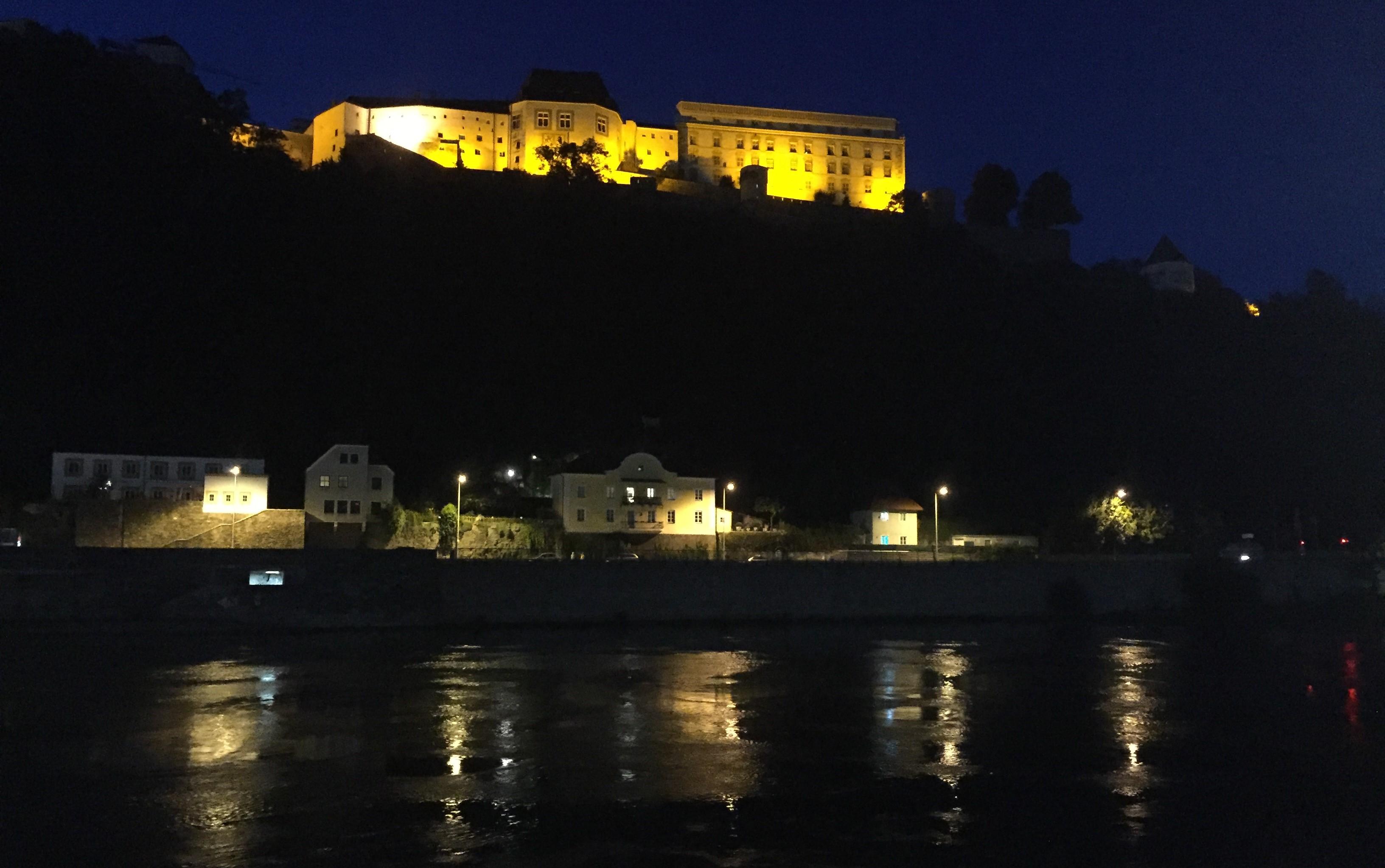 20160813 2 Passau (7)