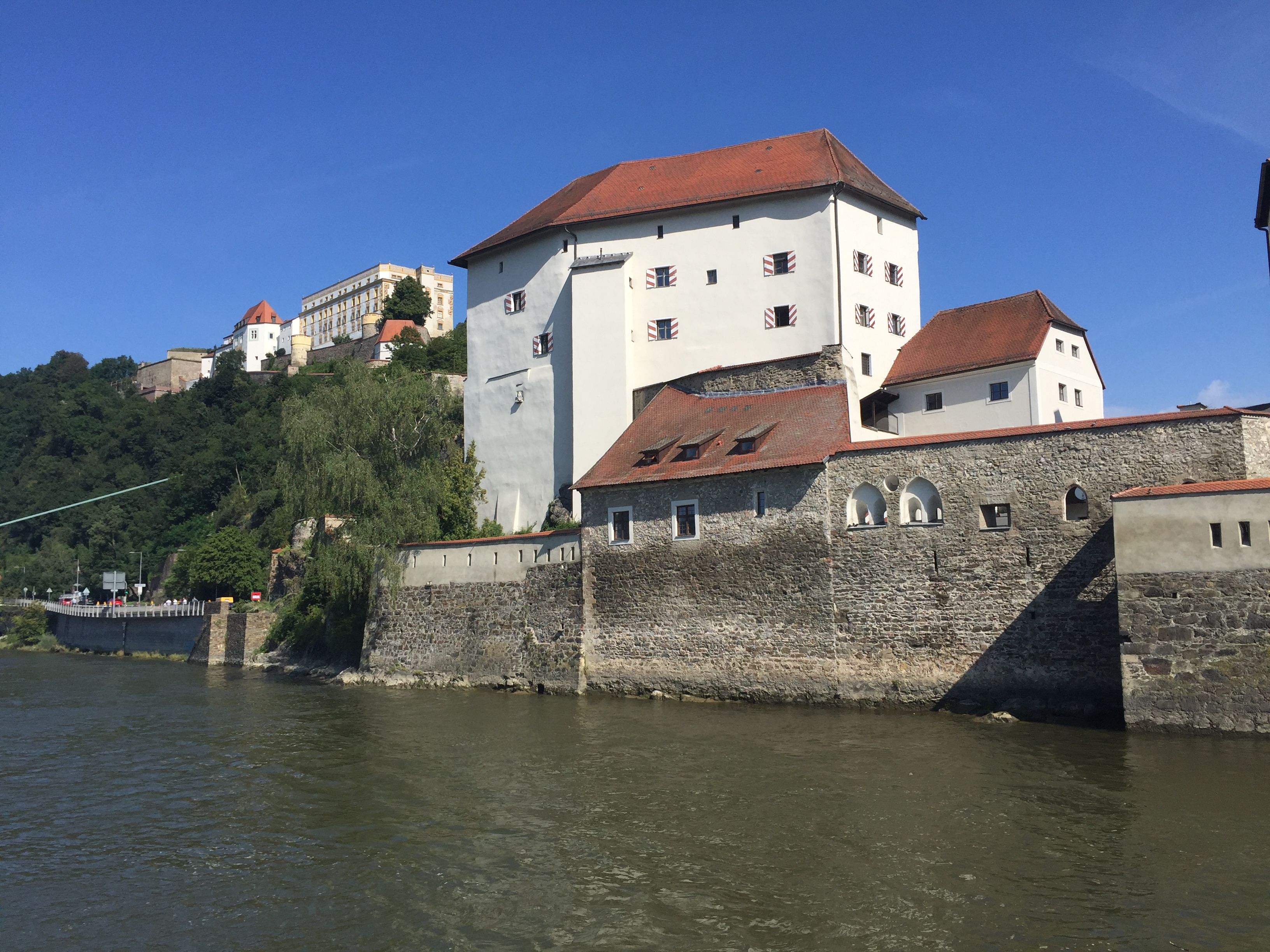 20160814 3 Passau (13)