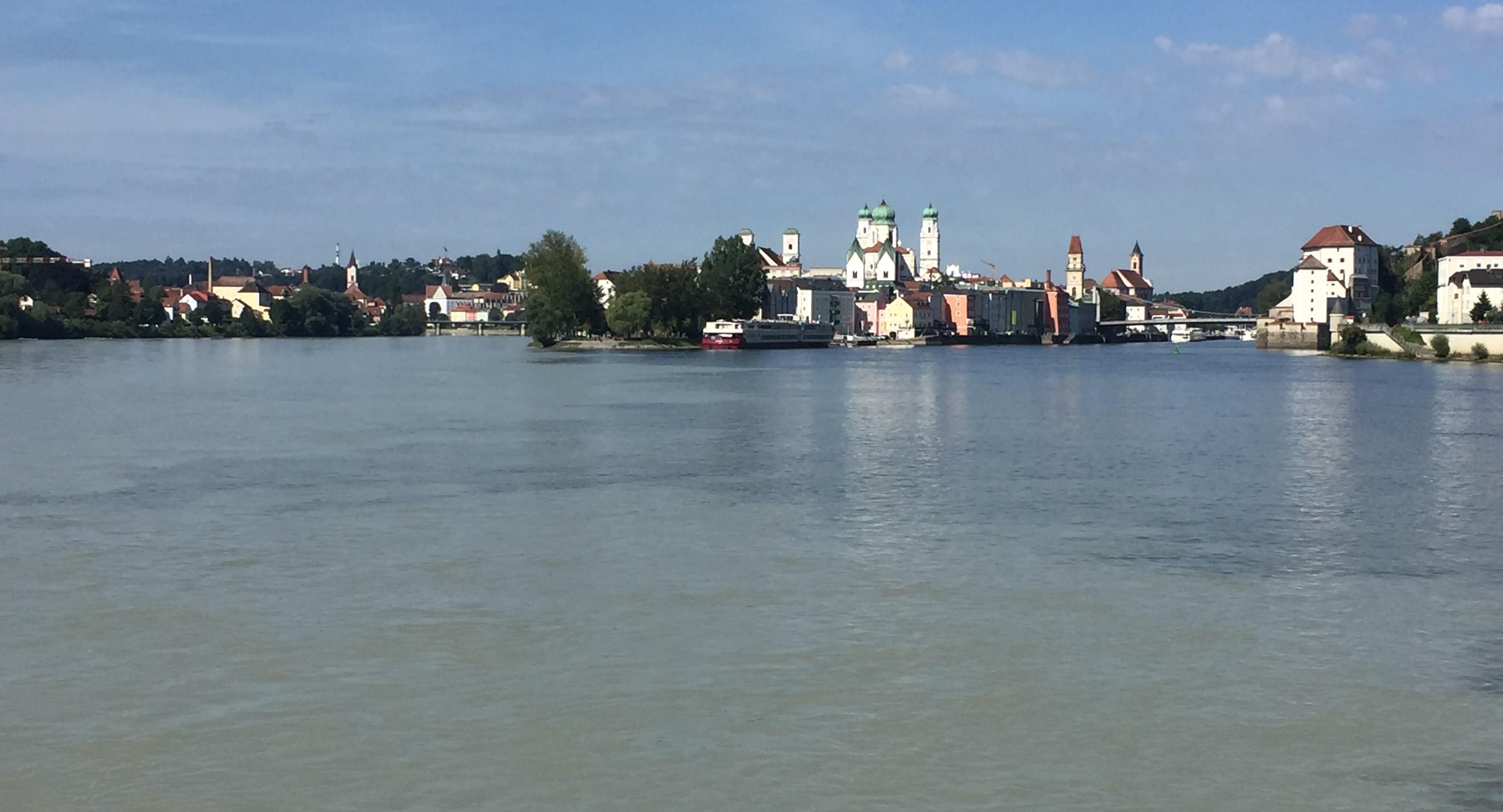 20160814 3 Passau (19)