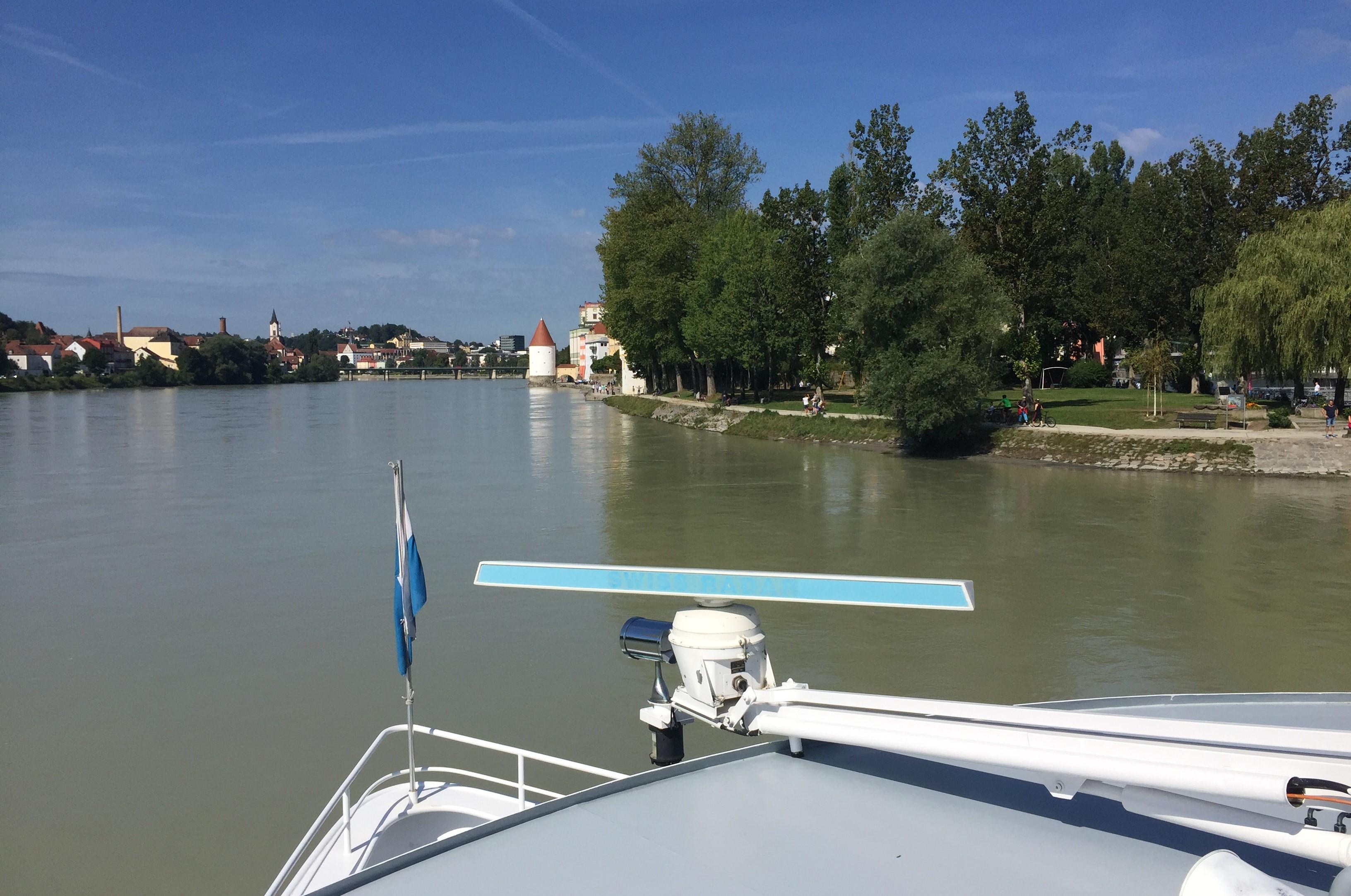 20160814 3 Passau (20)