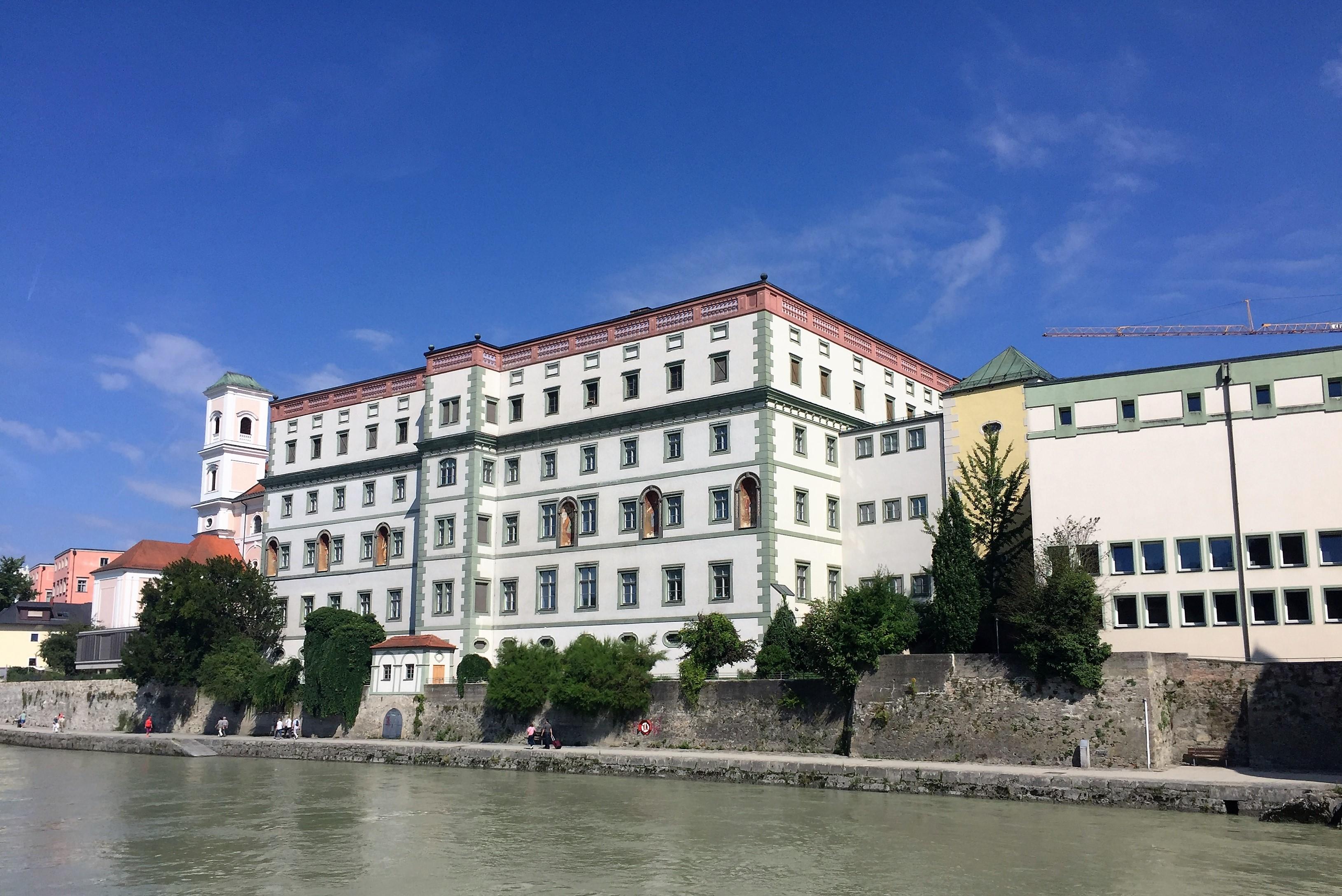 20160814 3 Passau (22)