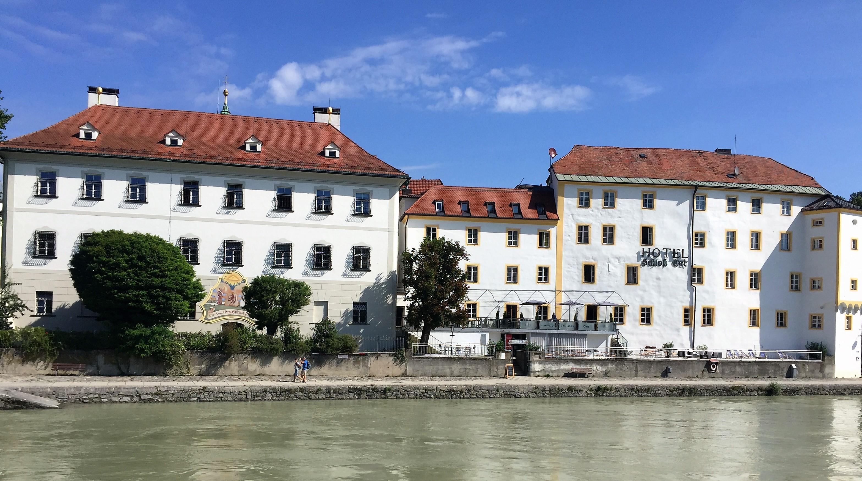 20160814 3 Passau (23)