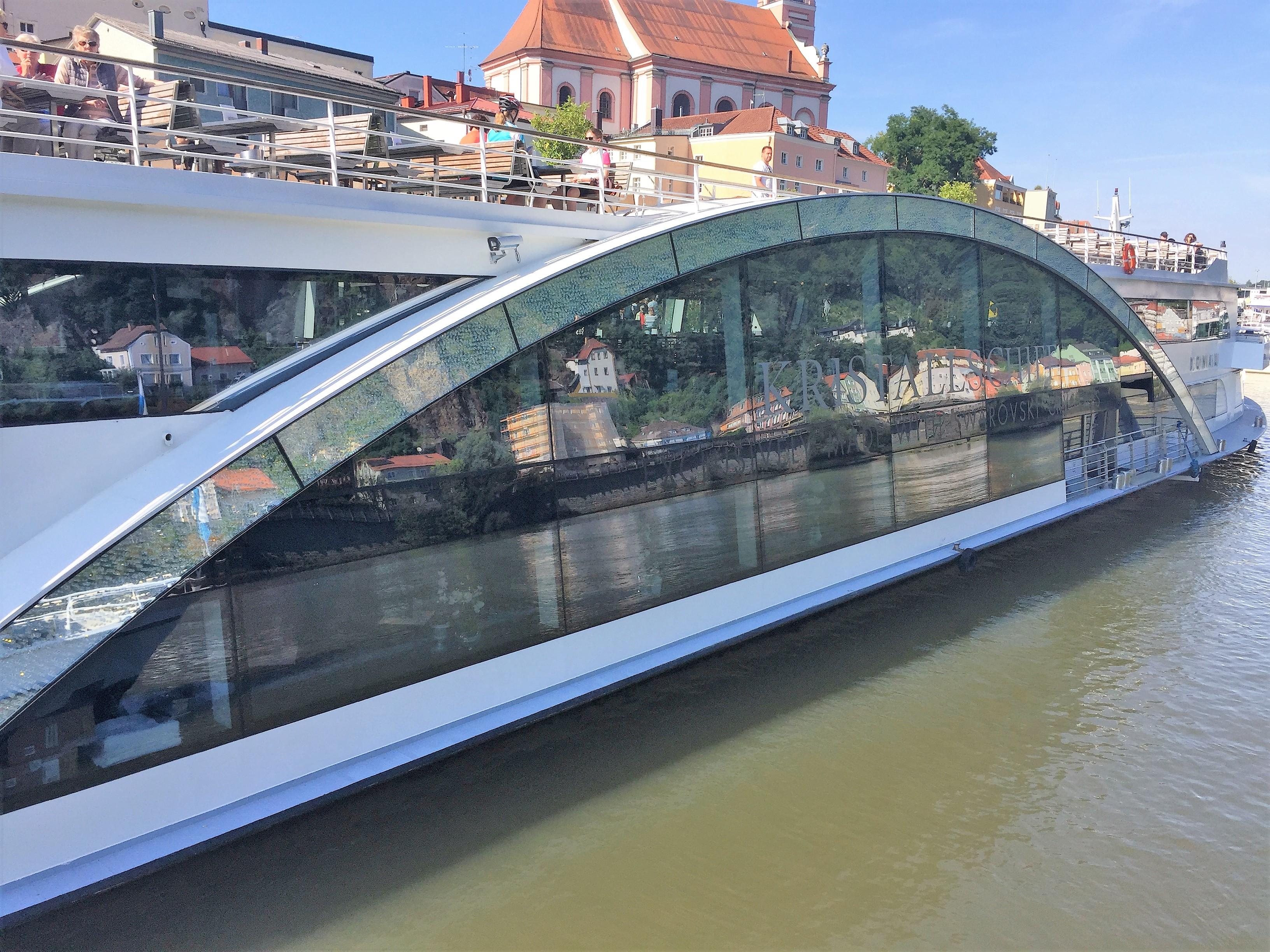 20160814 3 Passau (4)