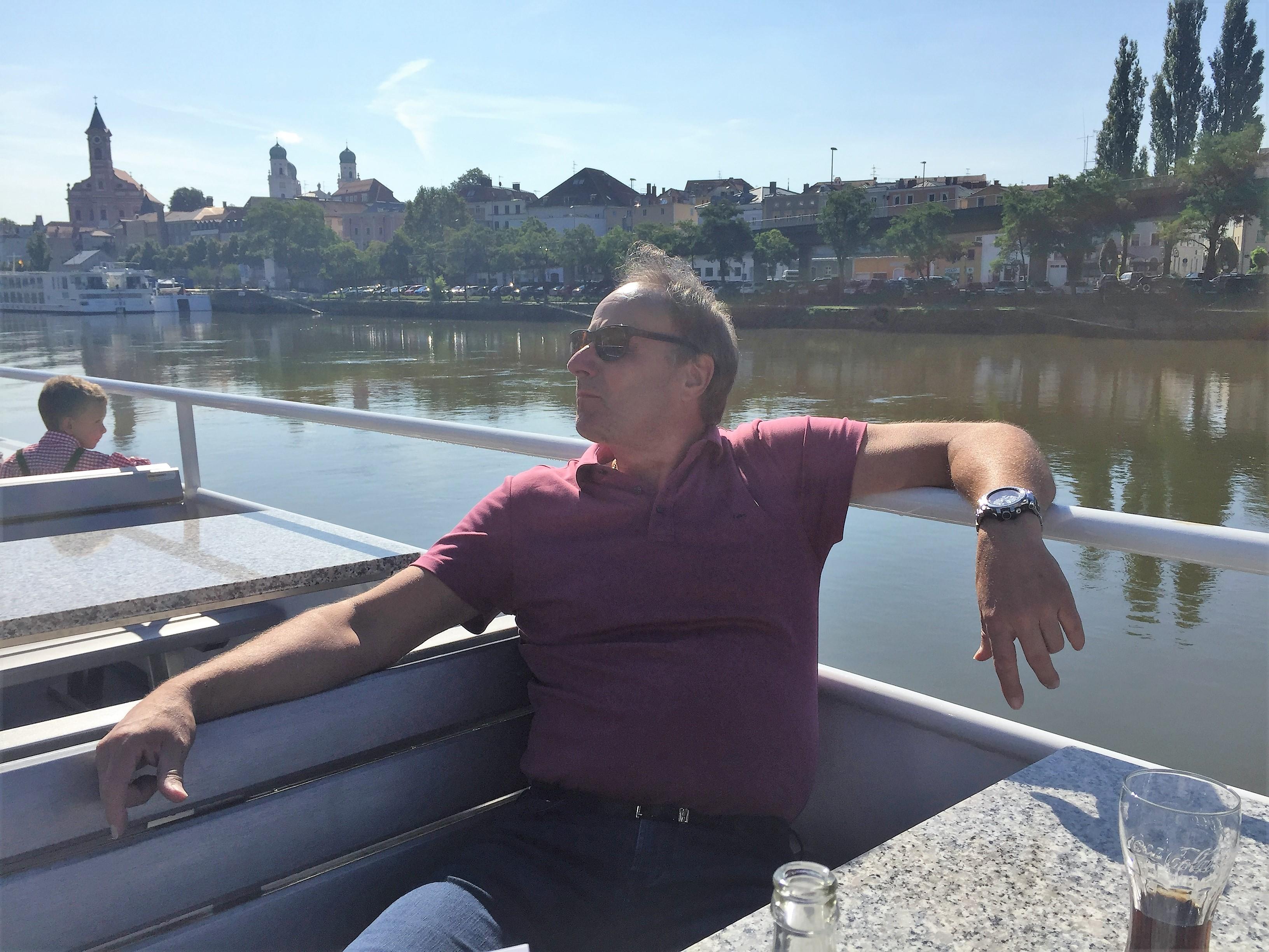 20160814 3 Passau (6)