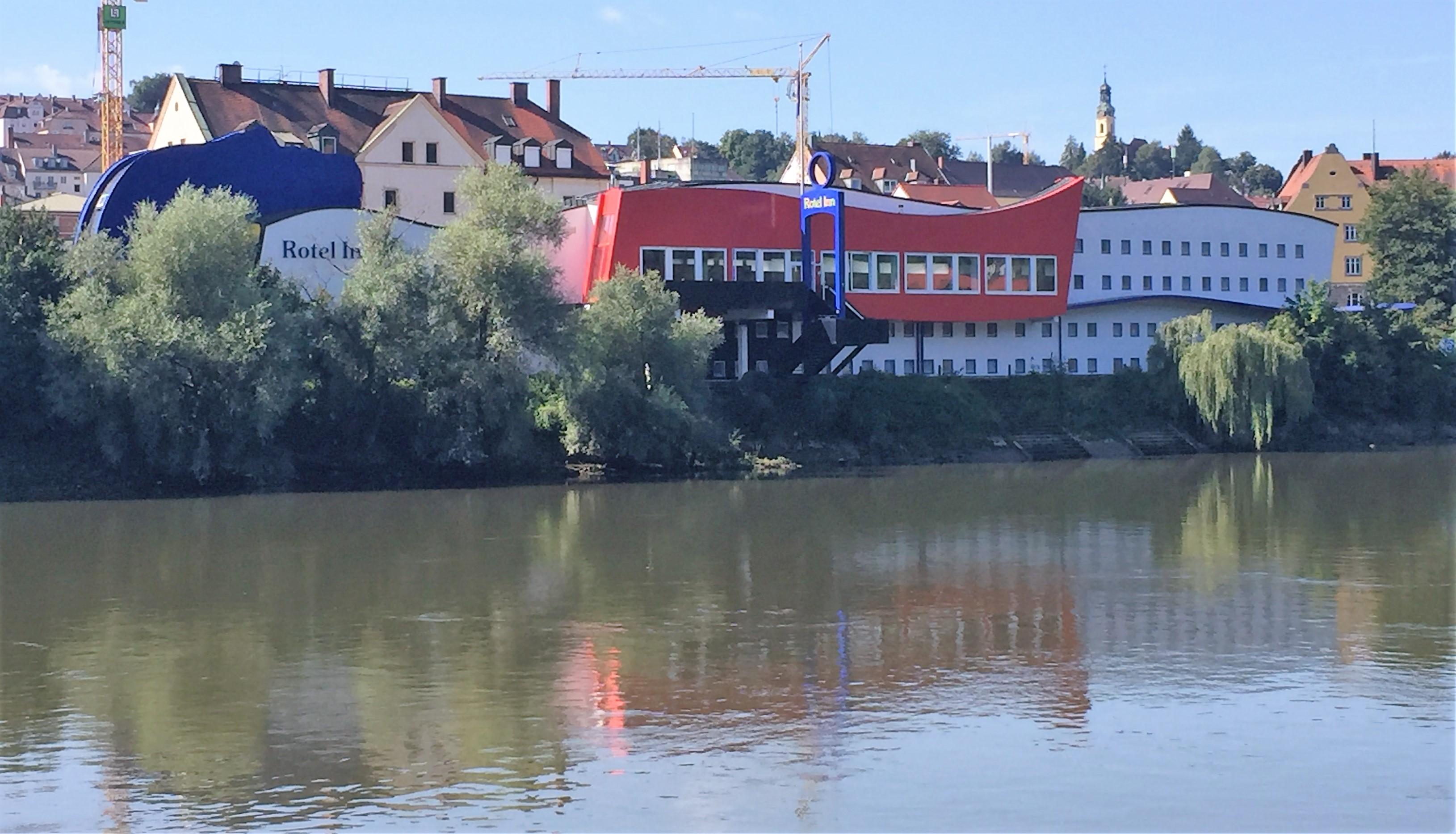 20160814 3 Passau (7)