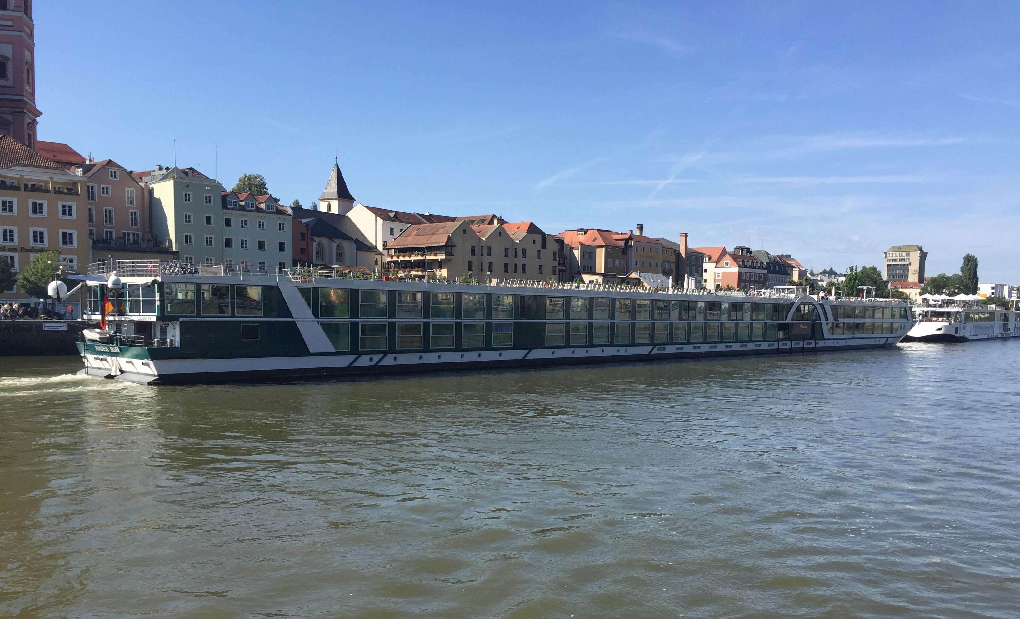 20160814 3 Passau (8)
