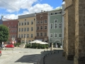 20160813 1 Burghausen (8)