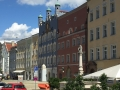 20160813 1 Burghausen (9)