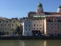 20160814 3 Passau (10)