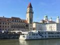 20160814 3 Passau (12)