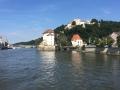 20160814 3 Passau (15)