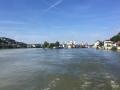 20160814 3 Passau (16)