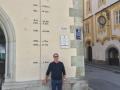 20160814 3 Passau (2)