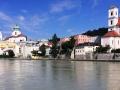 20160814 3 Passau (21)