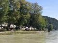 20160814 3 Passau (24)
