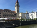 20160814 3 Passau (25)