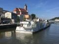 20160814 3 Passau (3)