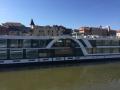 20160814 3 Passau (5)