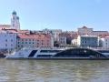 20160814 3 Passau (9)