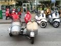 20140906 Vespatreffen Innsbruck (15)