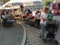 20140906 Vespatreffen Innsbruck (3)